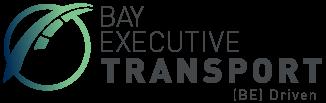 Bay Executive Transport