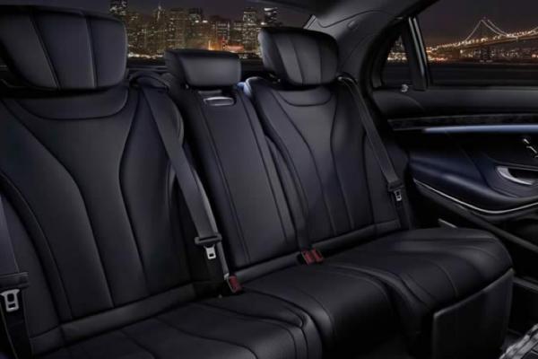 mercedes550_interior
